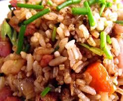 fan de cuisine chow fan style heat