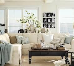 pottery barn livingroom living room decor ideas hometalk