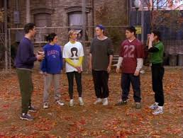 the friends thanksgiving episodes ranked best to worst jillian
