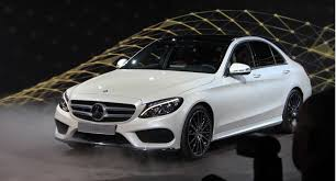 mercedes a class lease personal 2015 mercedes c class lease http newcar review com 2015 mercedes