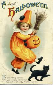 old fashioned halloween background 645 best halloween images on pinterest happy halloween