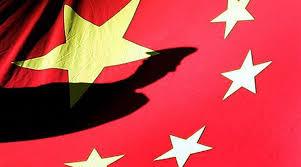 china statistics bureau consumption accounts for 73 4 per cent of china half
