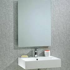 mirrored tall bathroom cabinet tall bathroom mirror bathroom stylish long mirrors for vanity also
