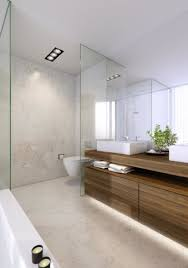 home decor large bathroom mirrors with lights bathroom wall