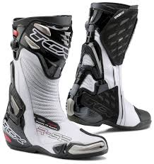 ladies motorcycle riding boots tcx r s2 evo boots revzilla