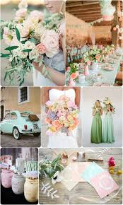 Decoration Mariage Oriental Pas Cher by 372 Best Images About Mariage Nassima Et Henri Denis On Pinterest