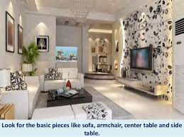 Home Furniture Rental Nyc Tophatorchidscom - Home furniture rental nyc