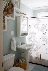 Gray Bathroom Decorating Ideas 22 Ideas Small Bathroom Decorating Pictures Home Pegs