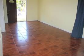 Laminate Flooring Miami Fl 570 Nw 48th St For Rent Miami Fl Trulia