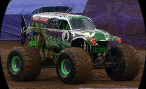 grave digger monster truck schedule monster jam is a marvelous muddy mess in nashville clarksville tn