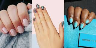 the best nail art trends for 2016 u2014 nail color and design trends