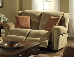Sofa Set Amazon Living Room Reclining Sofa And Loveseat Sets Awesome Exterior