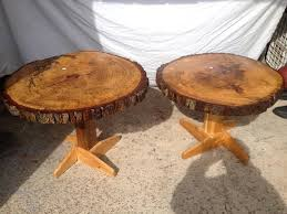 diy tree coffee table u2014 montserrat home design choosing tree