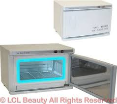 towel cabinet with uv sterilizer 2 in 1 towel cabi warmer cabinet uv sterilizer spa beauty salon