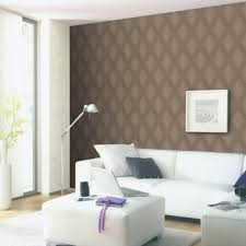 wall paper home decor aliexpress buy desktop wallpaper damask