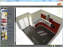 logiciel pour cuisine en 3d gratuit logiciel cuisine 3d gratuit cuisine conception cuisine d or