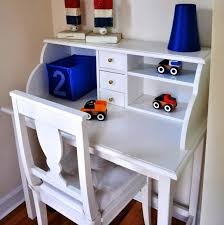 Small Kid Desk Kid Desks Ikea Home Decor Ikea Best Ikea Desk Designs