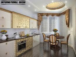 art deco kitchens modern kitchen designs with art deco decor and accents in 12 art