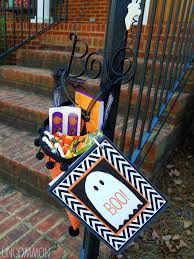 halloween booed printables how to