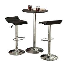 pub table and chairs for sale tall bistro table austincar club
