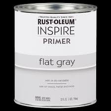 inspire premium latex paint product page