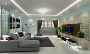 Different Design Styles Interior Quick And Brief Guidelines To Distinguish Between The Different