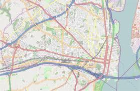 Alexandria On A Map 2017 Congressional Baseball Shooting Wikipedia