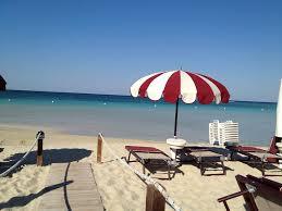 noleggio auto porto cesareo hotel conchiglia azzurra spa italia porto cesareo booking