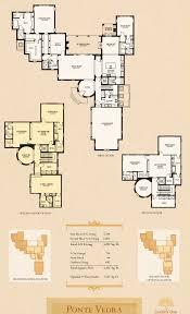 summer house plans disney golden oak luxury new homes in lake buena vista