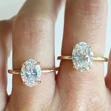 gold oval engagement rings gold oval engagement rings uk archives engagement rings ideas