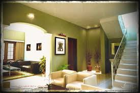interior home design in indian style best interior home design in indian style photos emejing simple