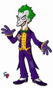 imagenes de jack napier 26 best jack napier images on pinterest the joker joker art and