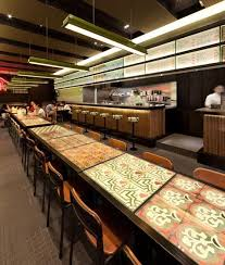 80 best restaurant design w cement tile images on pinterest