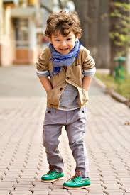 latest haircuts for curly hair best 25 boys curly haircuts ideas on pinterest baby boy haircut