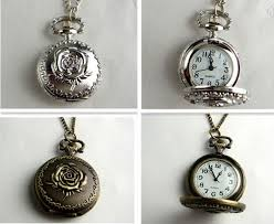 ladies pocket watch necklace images Vintage pocket watch chain best photo 2018 jpg