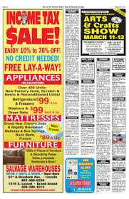 7 Day Furniture Omaha by 7 Day Furniture Omaha Hours Instafurnitures Us