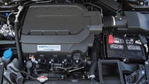 Honda Accord Interior India Honda Accord Price Gst Rates Images Mileage Colours Carwale