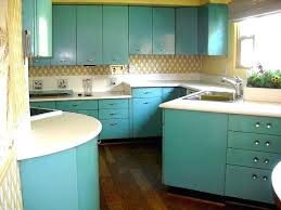 kitchens cabinets for sale impressing kitchen cabinets mid century modern subscribed me in