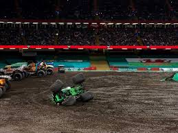 monster truck jam youtube s youtube watching how long is monster truck jam live awesome s