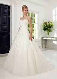 wedding dress quizzes the 25 best wedding dress quiz ideas on