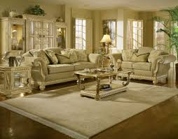 Front Room Furniture by Living Room Furniture Sets Ideas Also Most Golden Sofa Set Picture