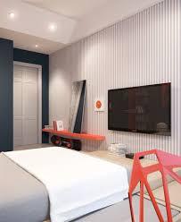 Schlafzimmer Zimmer Farben 8 Ehrfürchtig Moderne Zimmer Farben Auf Deko Idee Jenseits Des