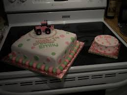 21 best bday images on pinterest birthday ideas cakes and