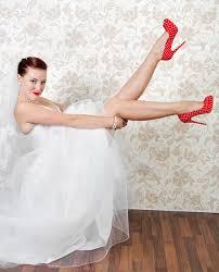 wedding shoes ottawa move white shoes ottawa wedding magazine