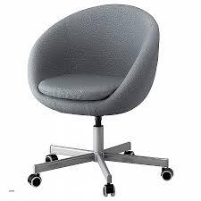 test chaise de bureau test chaise de bureau best of chaise de bureau ikea hd