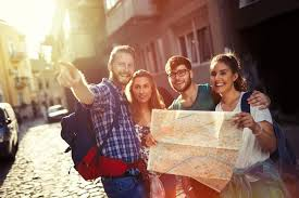 student travel images How to make your student travel memorable jpg