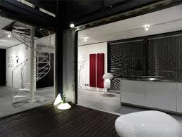 interior of shipping container homes 133 best cargo home interior images on shipping