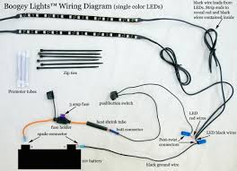 led lighting tropical motorcycle led lights cincinnati led