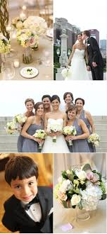 wedding wishes from bridesmaid 27 best moh and bridesmaid gifts images on wedding