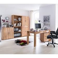Schreibtisch 40 Tief 14 Sparen Schreibtisch Lumberjack Von Ars Natura Nur 299 99